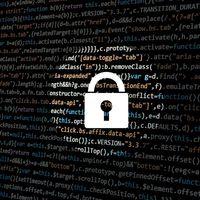 Solo necesitaron 22 lineas de código para robar los datos de casi 400 mil usuarios