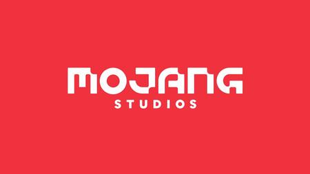 Estudios Mojang