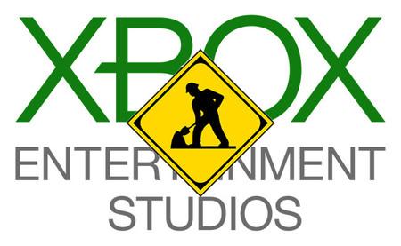 Xbox Entertainment Studios aún podría tener un as bajo la manga