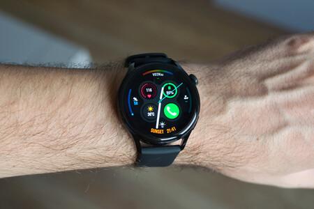 Huawei Watch 3 14