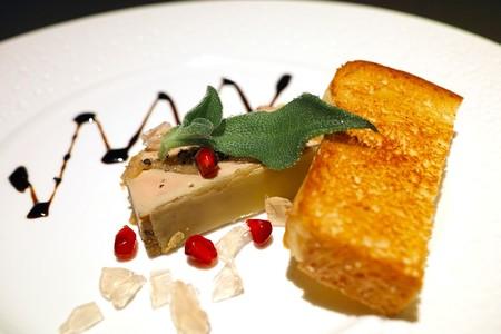 Foie Restaurante
