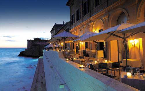Propuestas para conocer y visitar Roma de otra forma
