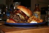 Nuevos y peculiares trastornos de la conducta alimentaria