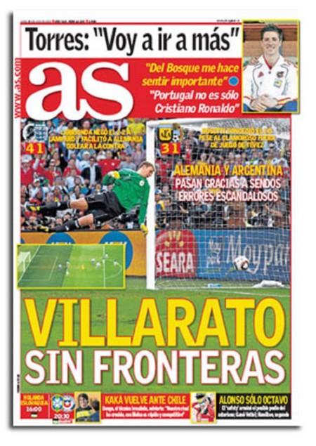 Villarato