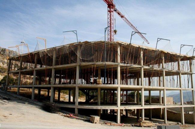 Vender una vivienda r pido ajustar el precio - Futuro precio vivienda ...