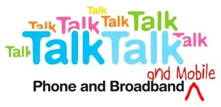 El operador rebelde (TalkTalk) consigue que el Supremo británico revise la ley de tres avisos