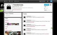 Follow Friday de moda: qué tuiteros con estilo seguir en Twitter (I)