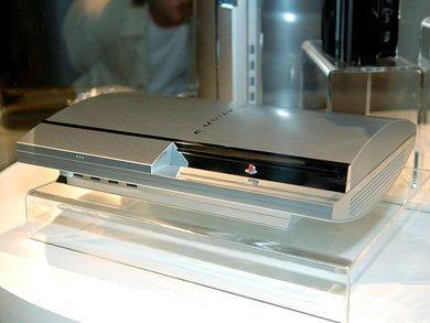 PlayStation 3: datos definitivos