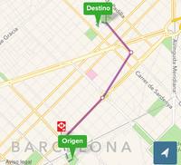 Aplicaciones viajeras: Citymapper ahora para Madrid y Barcelona