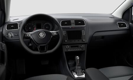 Volkswagen Vento 2021 Vs Virtus Mexico Cual Es Mejor 4