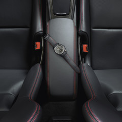 Foto 40 de 43 de la galería porsche-911-speedster-2019 en Motorpasión