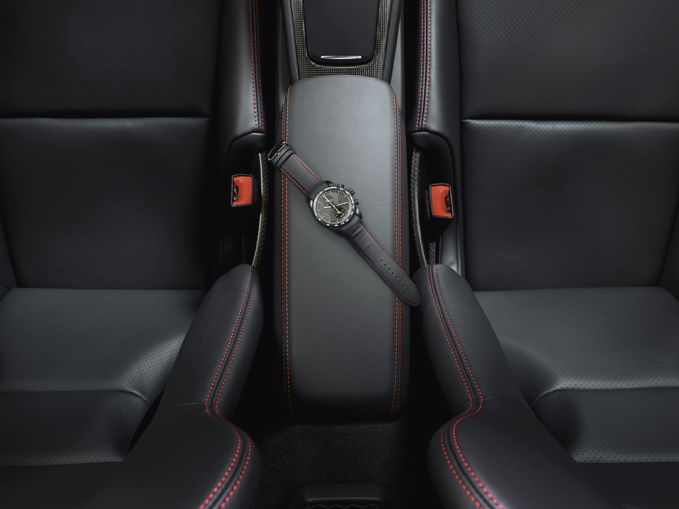 Foto de Porsche 911 Speedster 2019 (40/43)
