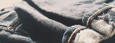 Oferta Prime Day: Hasta el 30% en vaqueros G-Star, Pepe Jeans o Levi's