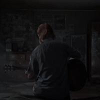 Es oficial: The Last of Us tendrá segunda parte y este es su tráiler [PSX 2016]