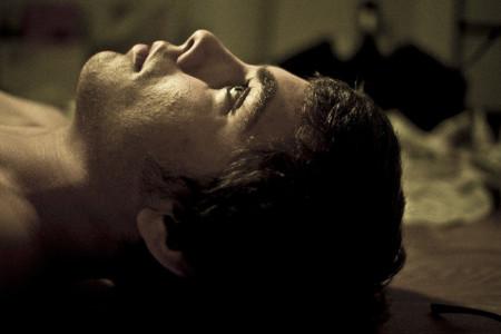 Insomnio de mantenimiento: un mal común que tiene solución