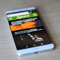 Huawei se enfrenta este año a la escasez de paneles OLED, ¿es hora de fabricarlos?