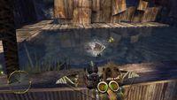 Por fin, 'Oddworld: Stranger's Wrath HD' ha llegado a Steam