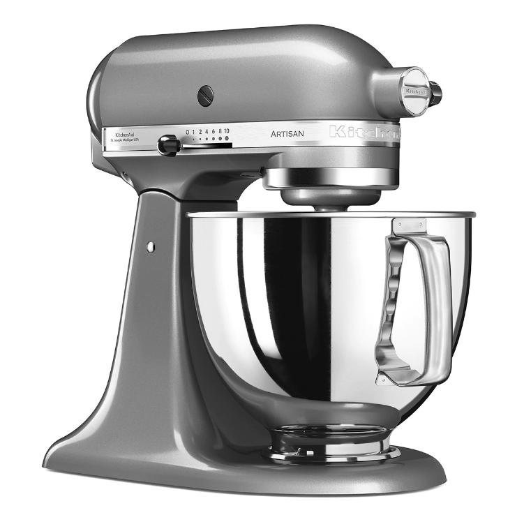 Robot de cocina linea Artisan Kitchen Aid