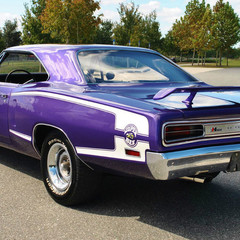 dodge-coronet-super-bee-ebay