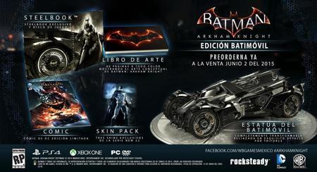 batman_(2).jpg