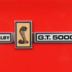 Foto 35 de 69 de la galería 2010-shelby-mustang-gt500cr en Motorpasión