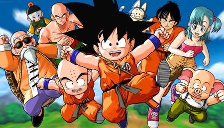 'Dragon Ball: Revenge of King Piccolo', completísima galería de imágenes