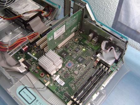 pitufo_placabase_procesador.jpg