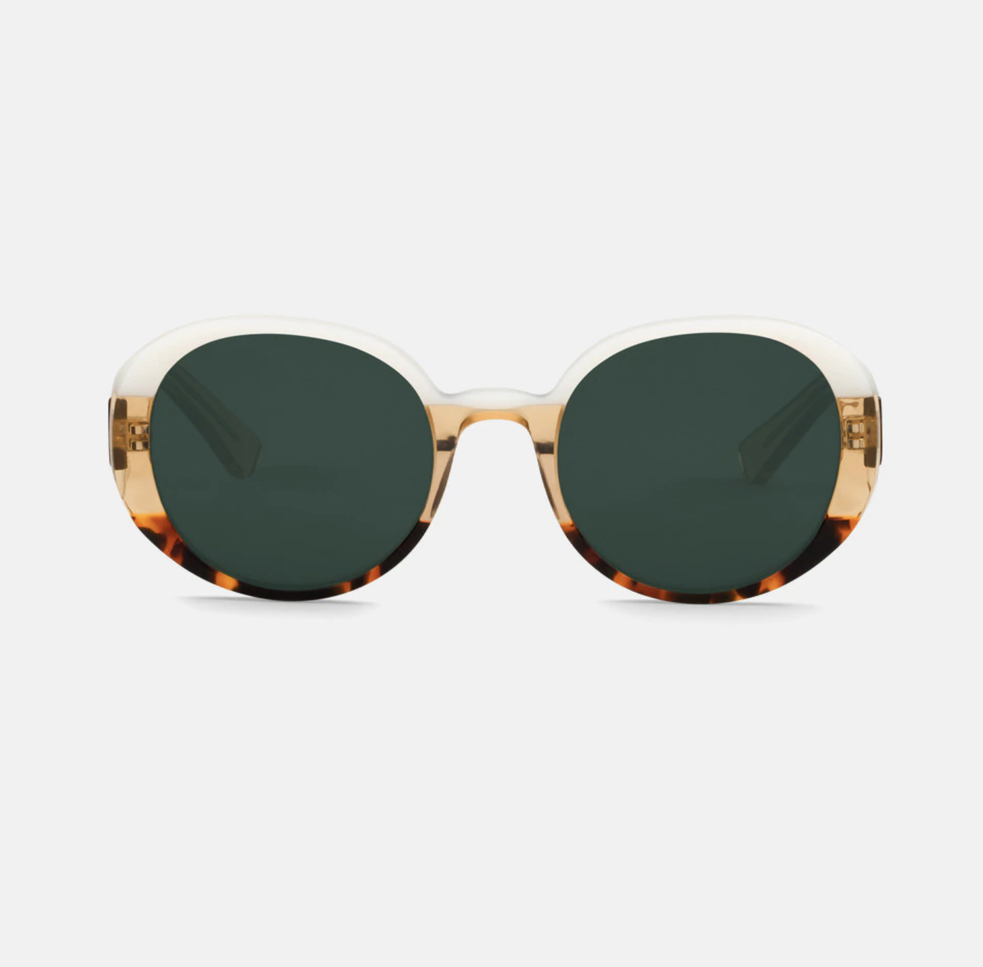 Gafas de sol de Mr. Boho