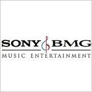 Vodafone y Sony BMG crean el sello SV Music