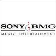 Vodafone y Sony BMG crean el sello SV Music