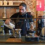 Un matrimonio portugués ha abierto una de las mejores cafeterías de Madrid (y tiene mucho que enseñarnos)