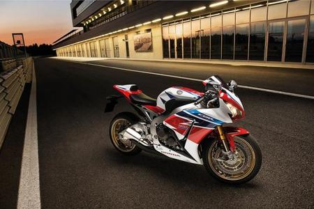 Honda-cbr1000rr-sp