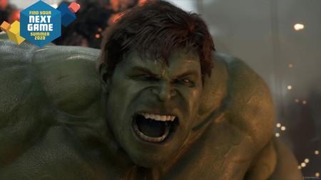 30 juegos para PS4 que salen en septiembre: Tony Hawk, Marvel's Avengers y otros lanzamientos esperados en PlayStation