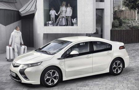 Opel-Ampera-06