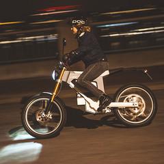 Foto 5 de 7 de la galería cake-kalk-moto-electrica en Motorpasion Moto