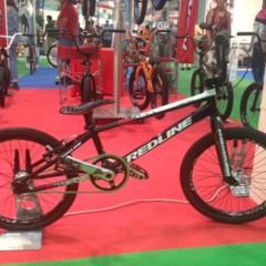 Foto 21 de 31 de la galería festibike-2013-bicicletas en Vitónica