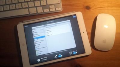 Ajustes de Accesibilidad en iOS que cualquiera puede usar para mejorar la experiencia de uso en el sistema