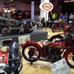 Foto 41 de 68 de la galería swiss-moto-2014-en-zurich en Motorpasion Moto