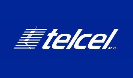 Telmex y Telcel deberán garantizar el 95% de los servicios ofrecidos a quien utilice su red