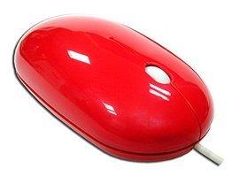 Other red, más campañas benéficas de fabricantes de gadgets
