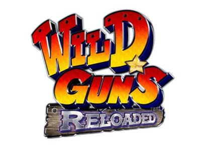 Wild Guns regresa con un juego exclusivo para PS4
