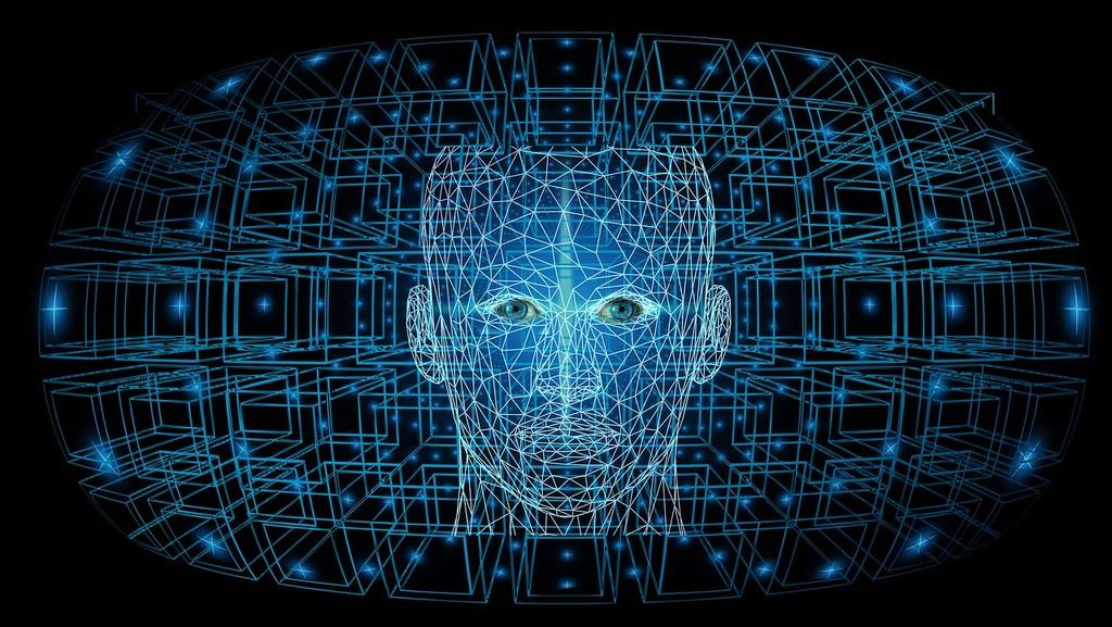 Llevamos años utilizando achaque las redes neuronales: en este instante sabemos cómo hacerlas inclusive 10 veces mas pequeñas carente perder utilidad