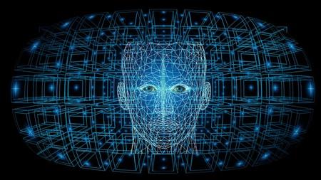 Llevamos años usando mal las redes neuronales: ahora sabemos cómo hacerlas hasta 10 veces más pequeñas sin perder rendimiento