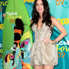 Foto 36 de 47 de la galería teen-choice-awards-2009 en Poprosa