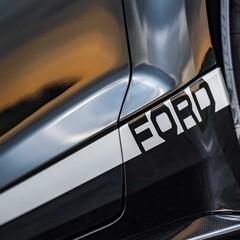 Foto 3 de 13 de la galería hennessey-ford-mustang-gt-legend-edition en Motorpasión México