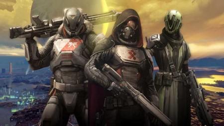 ¿Tu amigo va a comprar Destiny pronto? Ayúdalo con esta nueva aventura y obtén fabulosas recompensas