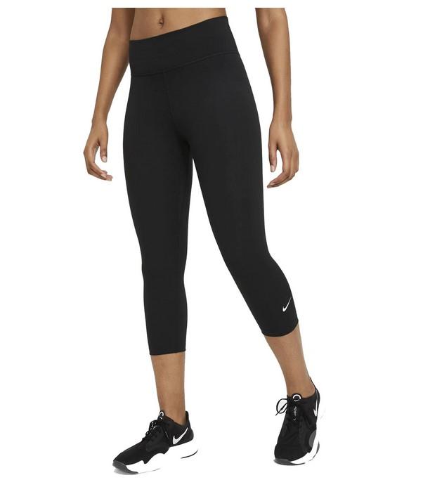Nike Mallas de mujer One Nike