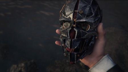 Dishonored 2 es anunciado para PS4, PC y Xbox One; el primer juego será lanzado en colección junto con sus DLC's