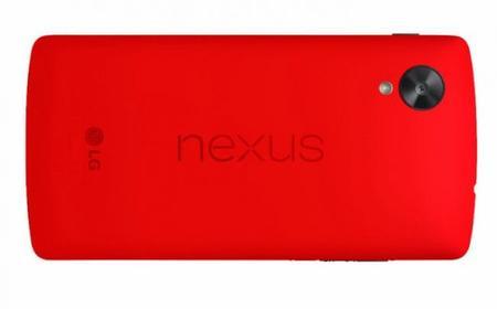 Todo indica que pronto se anunciara un nuevo Nexus 8 y Nexus 6