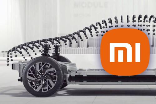 Quién es DeepMotion, la tecnológica que acaba de comprar Xiaomi para conquistar el mercado del vehículo autónomo